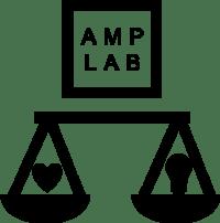 AmpLab_Logo