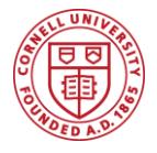 CornellLogo